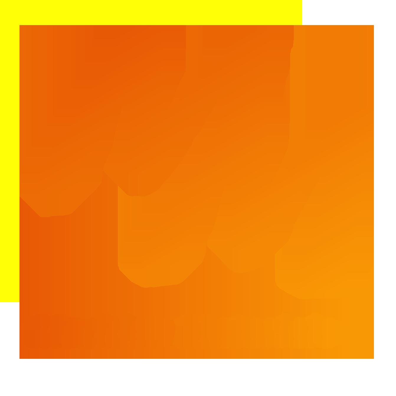 Madden Materials