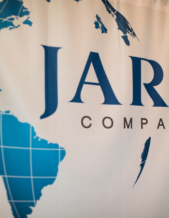 Jarco Companies Annual Christmas Party